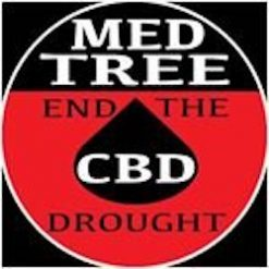 MED TREE