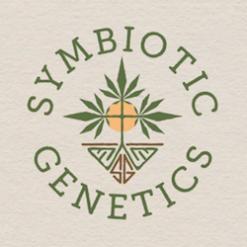SYMBIOTIC GENETICS