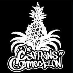 CAPTAINS CONNECTION