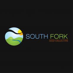 SOUTH FORK GENETICS