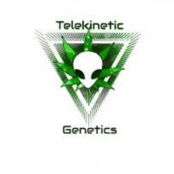 TELEKINETIC GENETICS